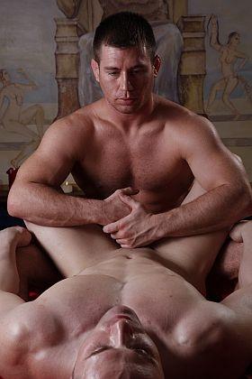 nude naked homo massage eskorte kongsberg
