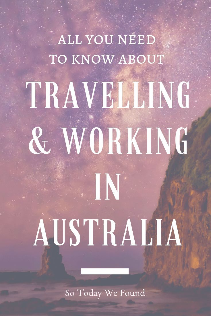 8 Lies and 1 Half-Truth About Australia | Australia, Australia travel,  Traveling by yourself