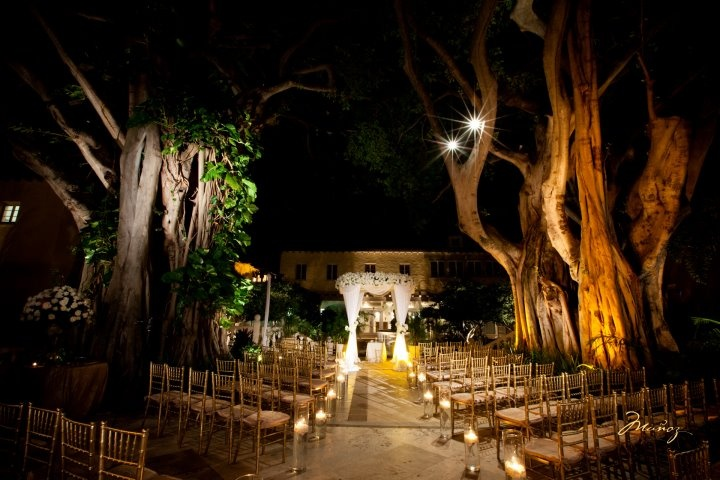 16 Best Outdoor Wedding Venues In South Florida Images On Pinterest Outdoor Wedding Locations