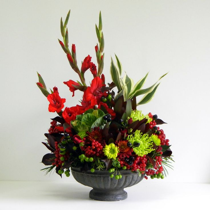 203 Best Ideas About Flower Arrangements On Pinterest