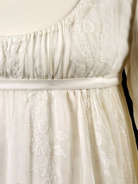 The general pattern of high-quality network structure, high-Swiss muslin  lace /