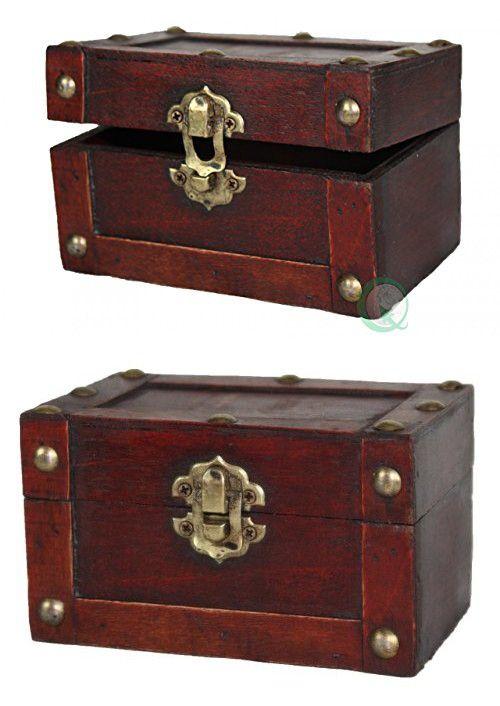 Small Decorative Box 344 Best Decorative Boxes Images On Pinterest  Decorative Boxes
