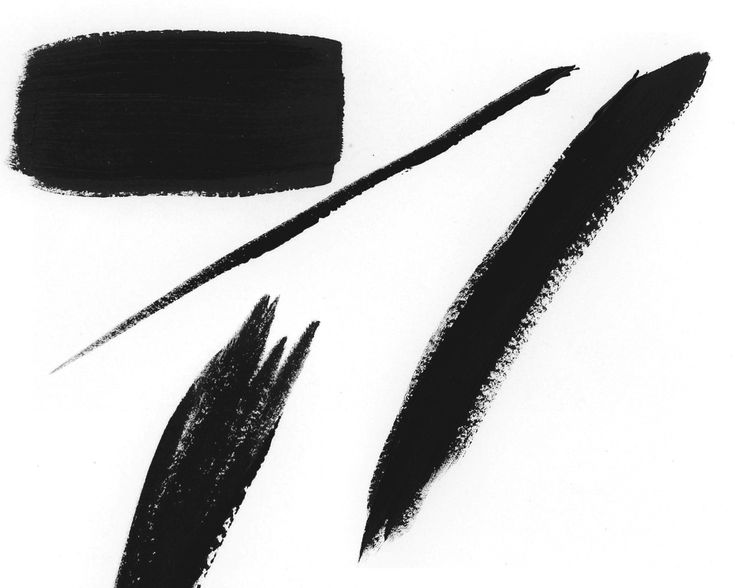 Paint Brush Stroke Png   Clipart Panda - Free Clipart Images