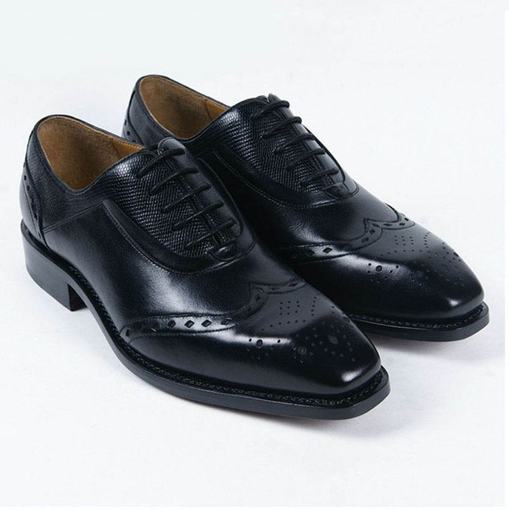 Today's best oxfords for men offers: Find the best oxfords for men coupons and deals from the most popular Casual Shoes stores for discounts. nichapie.ml provides exclusive offers from top brands on shoes super stars, moccasin shoes for women and so on.