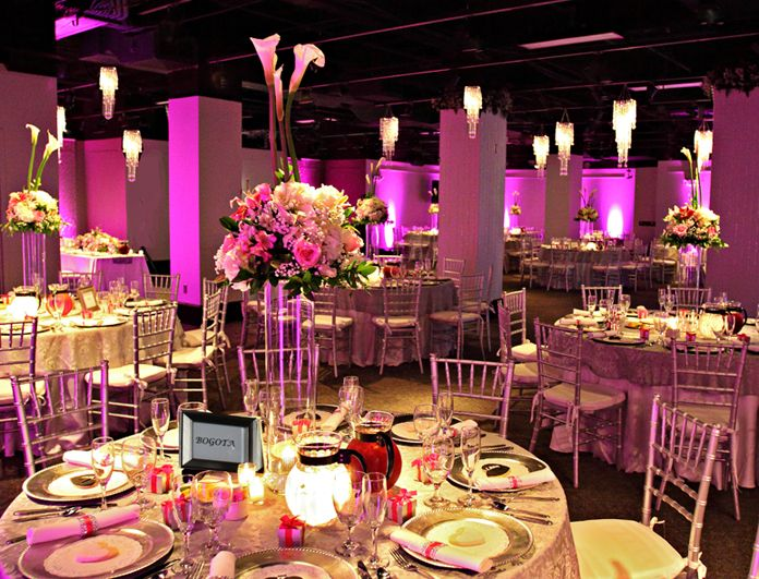 cherish events of orlando orange county regional history center lake mary wedding planners