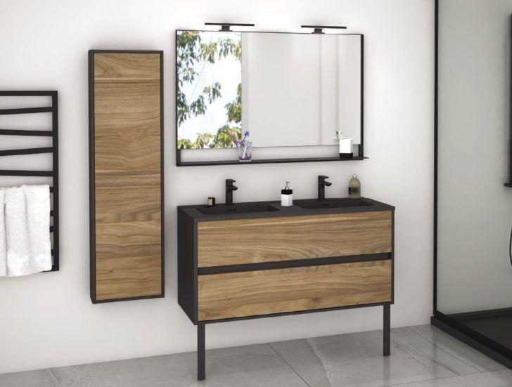 Renijusis Led Pour Chambre Fauteuil A Oreille Canape D Angle Scandinave Vente Unique Canape Ensembl Modern Bathroom Cool Furniture Transforming Furniture