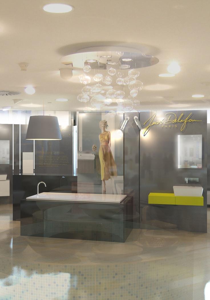 36 best atelier aur lie rimbert images on pinterest frances o 39 connor milan and aesop. Black Bedroom Furniture Sets. Home Design Ideas