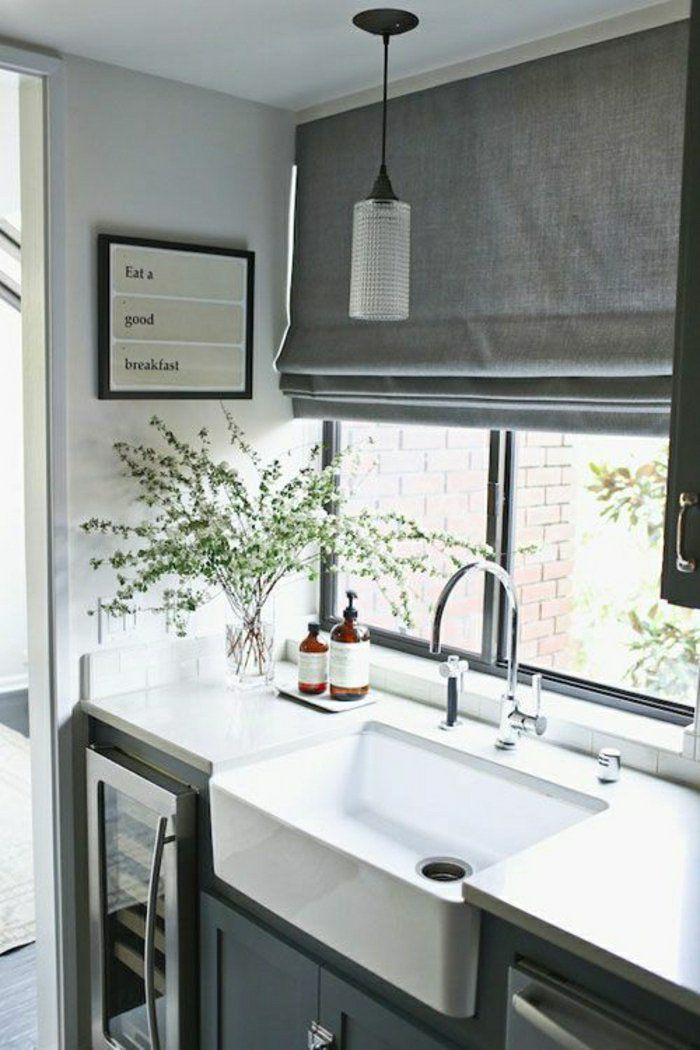 les 25 meilleures id es concernant evier franke sur pinterest evier cuisine. Black Bedroom Furniture Sets. Home Design Ideas
