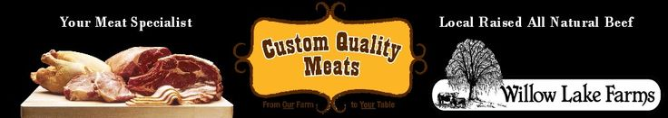 Custom Quality Meats – Fort Wayne About | Custom Quality Meats - Fort Wayne