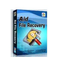 Photo recovery - deleted photo recovery software full version free download to recover deleted photos from Samsung HP nikon canon olympus sony toshiba Fujifilm kodak huawei HTC Samsung galaxy s8 e7 e5 J7 J5,free download digital camera picture recovery software to recover deleted photos from computer, sd card,flash drive,hard drive or digital camera,smart phone,usb drive,cf card ,mmc card. https://photo-recovery.aidfile.com/