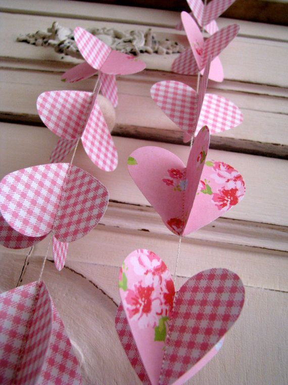 Must try this with Stampin' Up Designer Paper <3