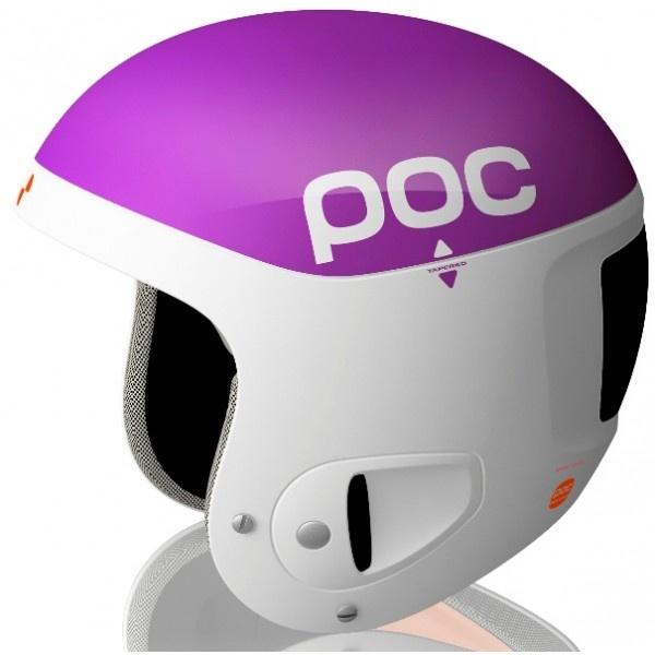 casque poc skull comp ski sport pinterest. Black Bedroom Furniture Sets. Home Design Ideas