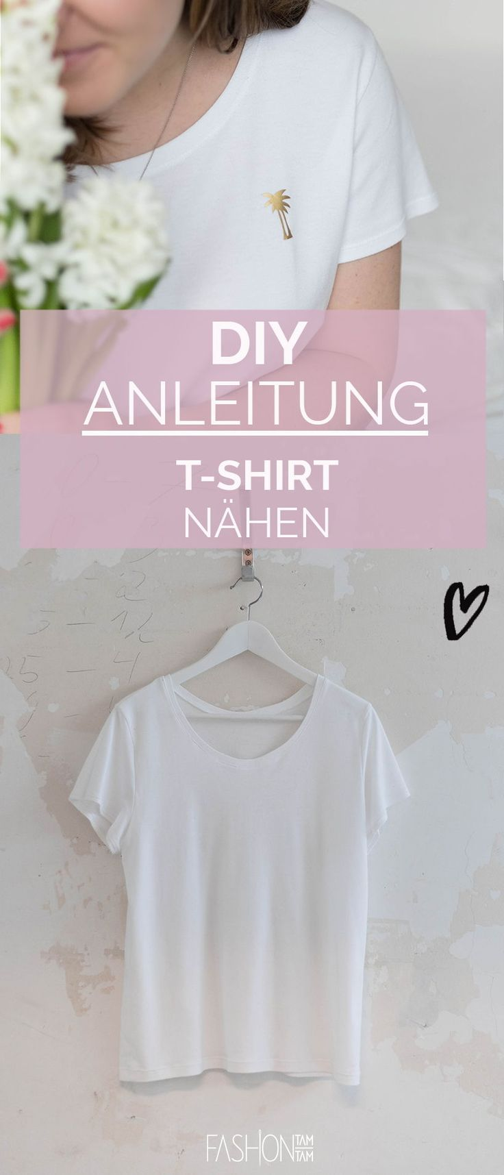 529 best DIY Fashion images on Pinterest