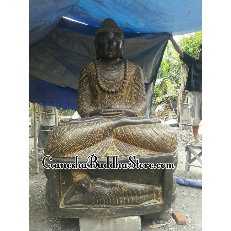 Buddha For Sale