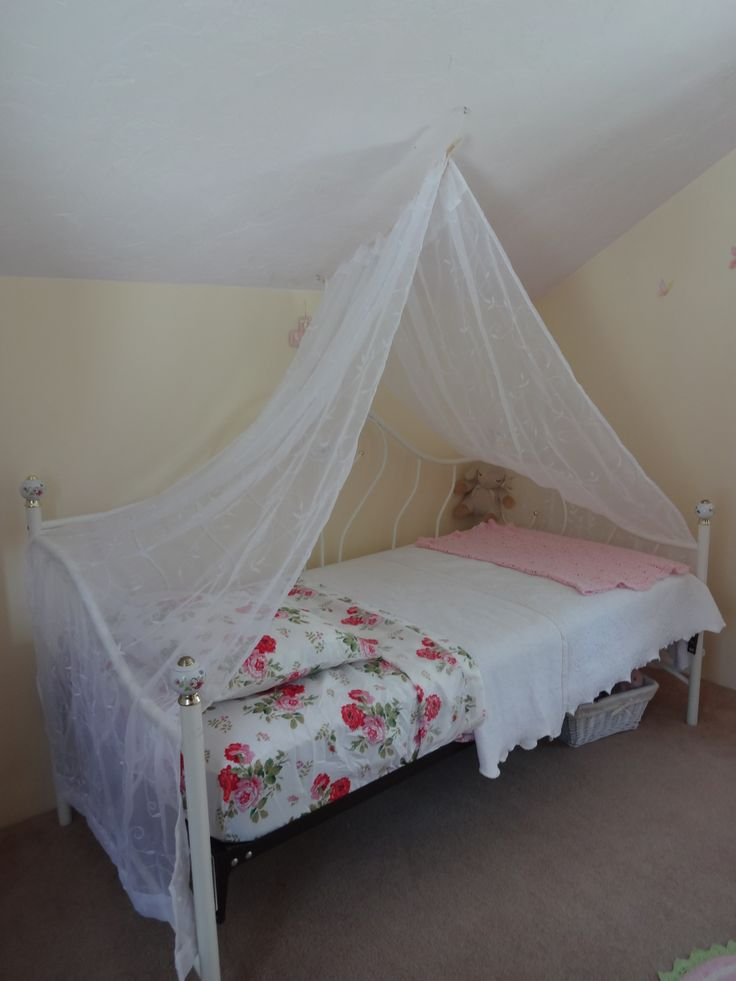 17 Best Images About חדר ילדים On Pinterest Mosquito Net