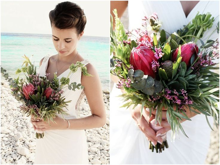 Dream Wedding On Curacao 002