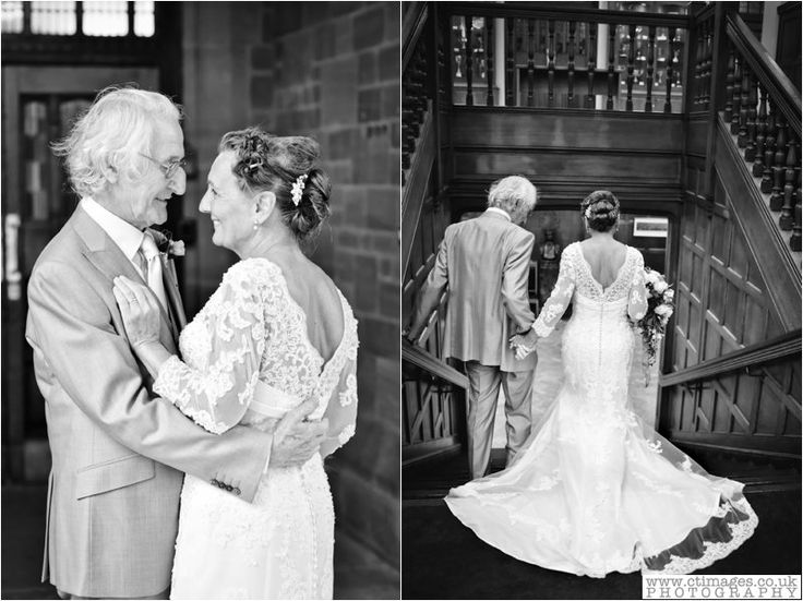 19 best Wedding ~ Mature Couple images on Pinterest | Homecoming ...