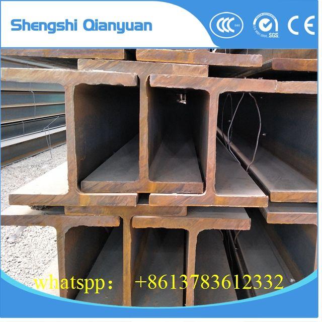 Steel Profile H Beam HEA240 EN Standard