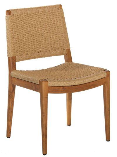 Classic Dining Chair. Minimalism scandinavian design retro dining chair.