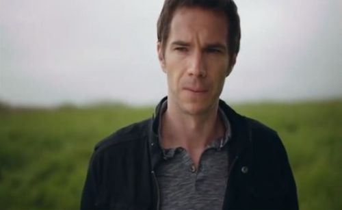 Jane Featherstone talks about how James was cast as Lee Ashworth in Broadchurch 2 http://jamesdarcy.net/latest-updates/484-jane-featherstone-talks-about-the-casting-of-james-as-lee-ashworth-in-broadchurch2 James is super-talented!!