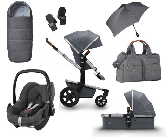 135 best kinderwagen stroller images on pinterest. Black Bedroom Furniture Sets. Home Design Ideas