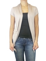 Fashion Fit Out is offering wide collection of women cheap cardigans including fashion cardigans, cardigan tops, sleeveless cardigan, animal print cardigan at Discount Price.