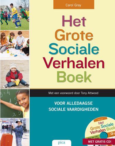 Het-grote-Sociale-Verhalen-boek_SITE