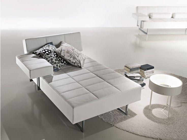Mobili ciacci ~ 623 best furniture images on pinterest furniture bedside desk