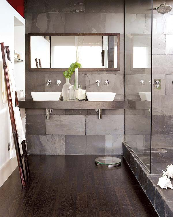 30 best images about basin cabinet on pinterest vanity