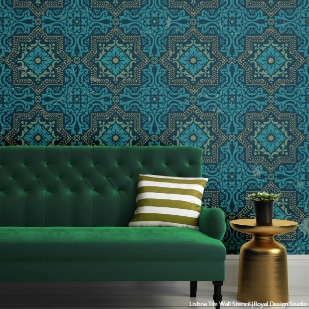 Dark Green Carpet Bedroom Bedroom Paint Colors 2017 Bedroom Line Art Carpet Design For Bedroom: 25+ Best Ideas About Green Couch Decor On Pinterest