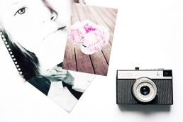 Jak zarabiać na zdjęciach - stocki i banki zdjęć.  Poradnik fotografii dla początkujących | blog fotograficzny dla amatorów - lekcje fotografii, akcje do Photoshopa