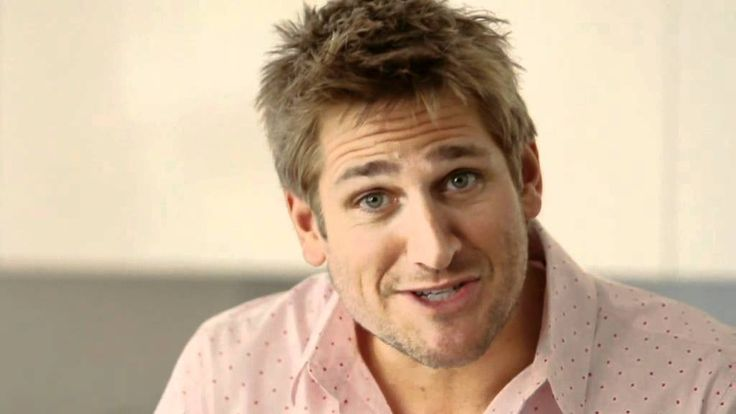 How to cook Pork Leg Roast with Curtis Stone - Coles