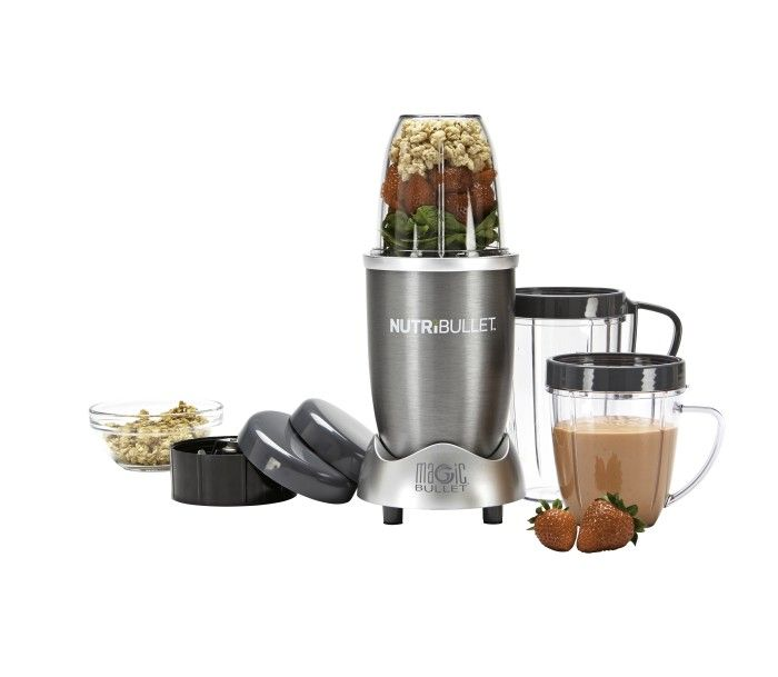 484 best 4 kitchen images on pinterest coffee cups crafts and cups nutribullet blender fandeluxe Images