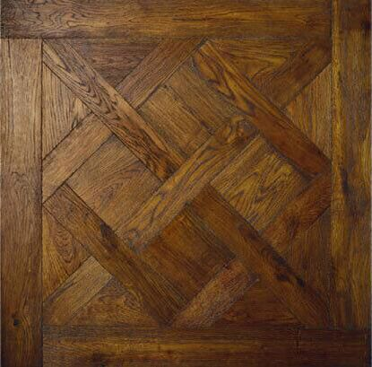 809 Best Parquet Flooring Images On Pinterest Homes