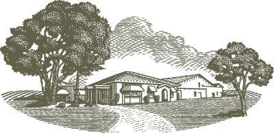 Oak Ridge Winery _ Lodi, California
