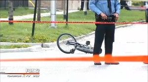 Chicago police officer shoots & kills teen: Black Women, why blame cops for gun violence? | Souls of Black Women    http://soulsofblackwomen.com/2013/05/06/chicago-police-officer-shoots-kills-teen-black-women-why-blame-cops-for-gun-violence/