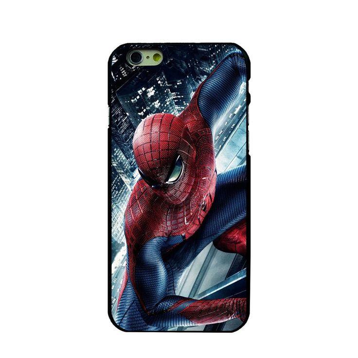 Marvel Avengers King Kong Star Wars Joker Phone Case Apple iPhone 6 6S