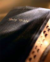 Bible verses scriptures and affirmations about health