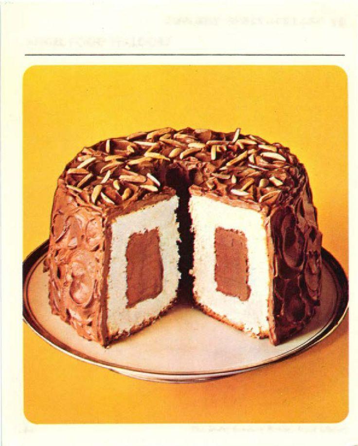 Angel food waldorf 10 dessert spectaculars betty