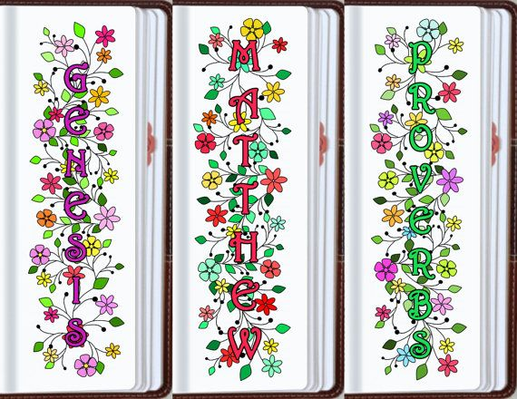 135 best images about templates for bible journaling on for Religious bookmark templates