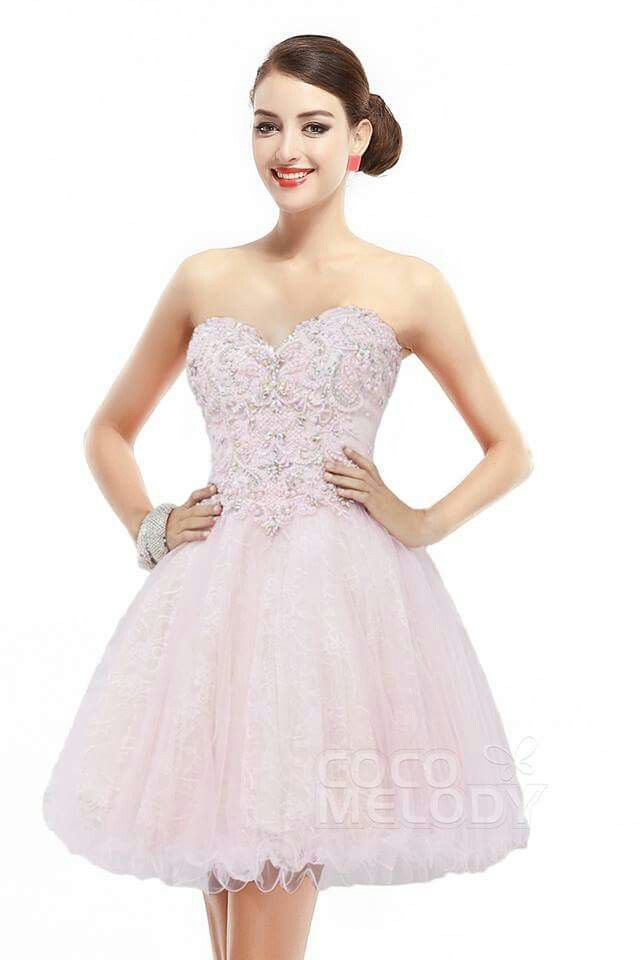 15 best CocoMelody - Bridesmaid Dresses images on Pinterest | Brides ...