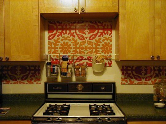 Apartment Decorating Without Painting 221 best diy for tenants/owners images on pinterest | home, diy