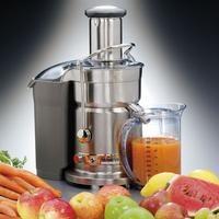 Gastroback Pro Juicer