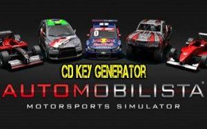Automobilista CD Key Generator 2016 - http://skidrowgameplay.com/automobilista-cd-key-generator-2016/