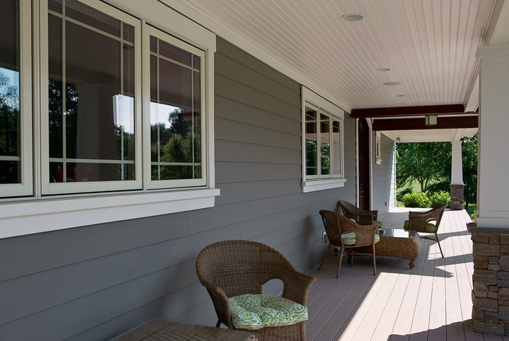 32 Best Pompton Lakes Passiac County Metal Siding