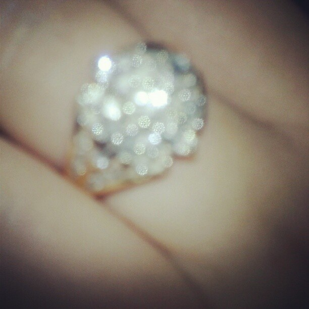 Diamonds are for ever. Here are just a sample of the many diamonds on line you are able to buy at http://pinterest.com/graemeinterest/diamonds-on-line/