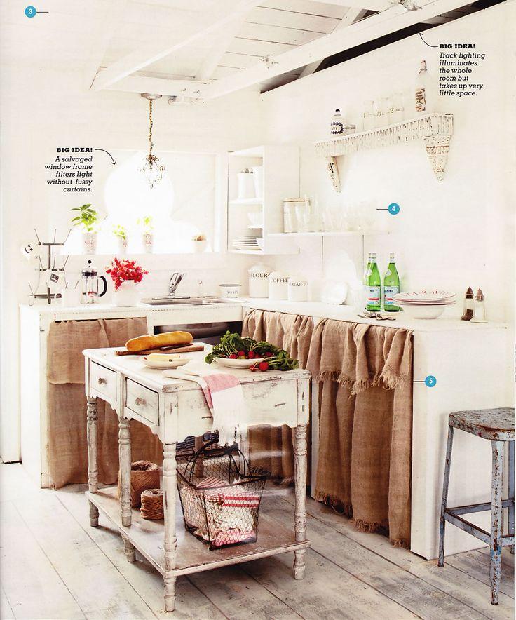 Best Kitchen Lighting Images On Pinterest Kitchen Lighting - Cottage kitchen lighting ideas