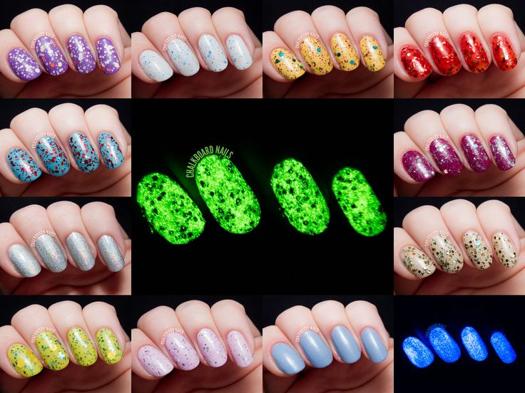 Best 73 My OPI collection images on Pinterest | Enamels, Nail polish ...