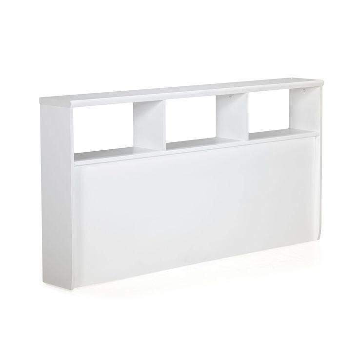 17 meilleures id es propos de lit alinea sur pinterest. Black Bedroom Furniture Sets. Home Design Ideas