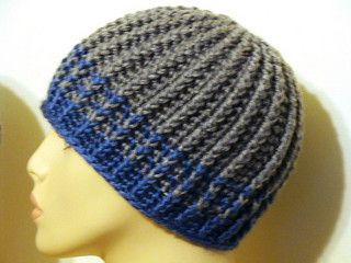 reversible hat for men or women